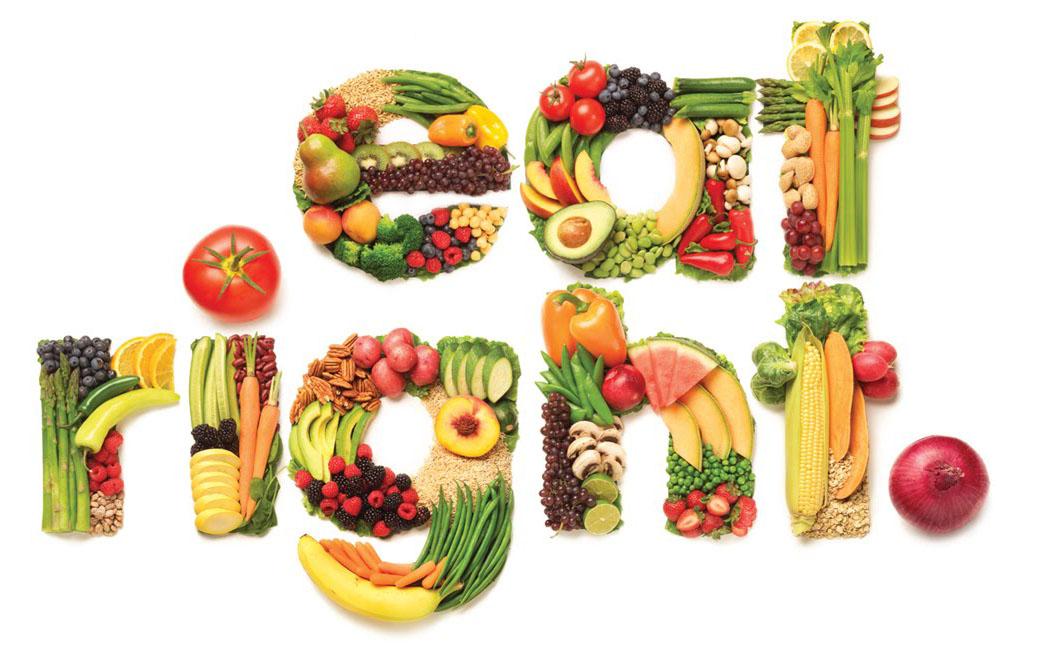 best foods for parkinson patients