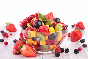 10 Diet Tips to Prevent Gout Attack |PatientsEngage