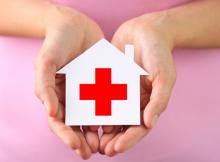 How To prepare for Medical Emergency at home