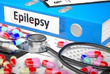 Epilepsy treatment options and other Frequently Asked Questions