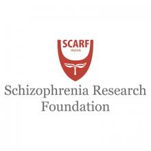 SCARF Schizophrenia Exchange -Community|PatientsEngage