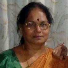 Veena Saini's picture