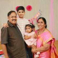 Geetha Narayanan 3's picture