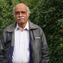 Nandhivada Sethuraman's picture