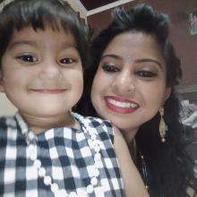Nidhi Mahajan's picture