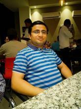 BK Ravi Kumar Gupta's picture