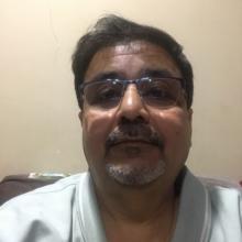Jayesh Gajjar's picture
