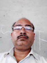 Sushil Kumar Jain's picture
