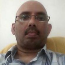 Debabrata Roy's picture