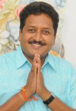 Venkata Ravana's picture