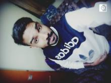 Nair.vinu's picture