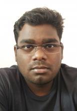 Chandan Kumar Sharma's picture