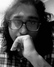 Ashish Kejriwal's picture