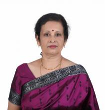 Molly Vijayan's picture