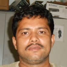 Kinkar's picture