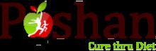 Poshan - Cure thru Diet's picture