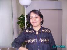 Kiran Jagtiani's picture